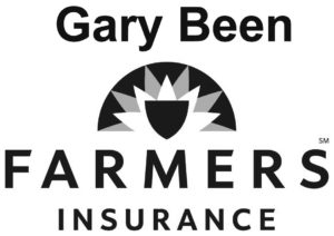 Gary Been MM Logo