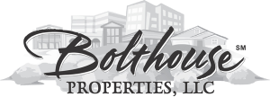 Bolthouse Properties Logo