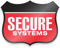 Secure Systems Logo
